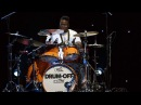 Kwesi Robinson - Guitar Center's 28th Annual Drum-Off Finalist