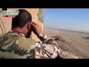 Сводка о событиях в Сирии за 20 июля 2014 года