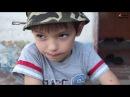 Шестилетний мальчик из ДНР Мое главное желание - чтобы не было войны