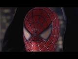 Если бы Человек-паук был обычным парнем (TheNafig) · #coub, #коуб
