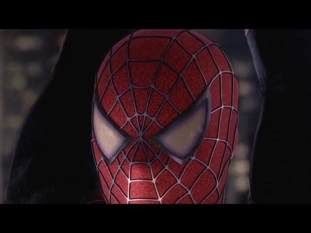 Если бы Человек-паук был обычным парнем (TheNafig) · coub, коуб