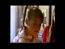 Наташа Баранова. 11 лет Biurthday xD