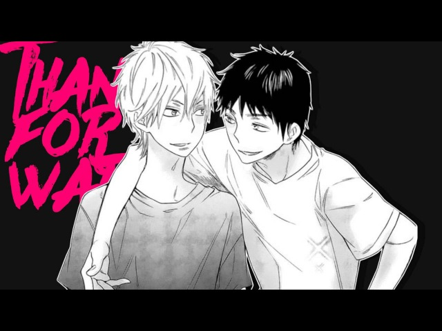 Manga animating || Tutorial (kinda...) || NEW VERSION www.youtube.comwatchv=AymRR1cOePg