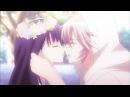Hatsukoi Monster I Need Your Love「AMV」