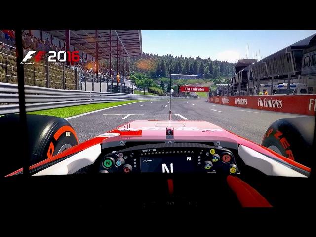 Автосимуляторы и гоночные игры на трех мониторах: как выглядят и особенности.