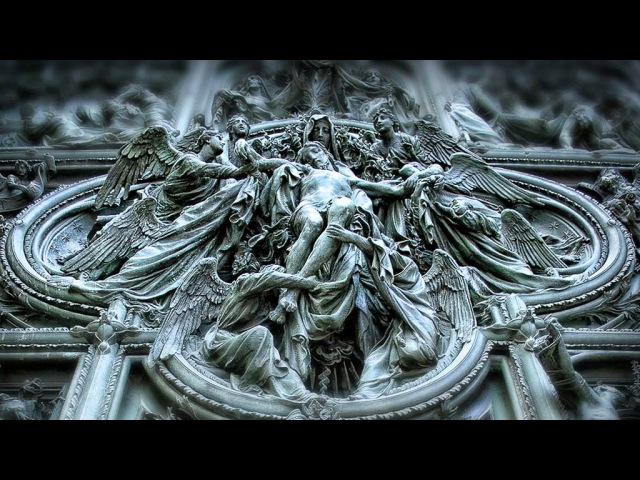 J.D. Zelenka: Oratorio I Penitenti al Sepolchro del Redentore ZWV 63