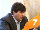 Мэр Сосновоборска подал на обманутых дольщиков в суд за клевету