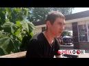 Дядя жертвы изнасилования в Крыжановке рассказывает о произошедшем