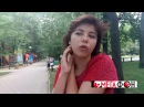 Жертва изнасилования в Крыжановке рассказала подробности преступления