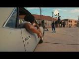 50 Cent - Gangsta (feat. Eminem &amp Kat Dahlia)