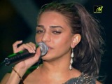 Iio - Medley (Live at Dancestar USA 2003)