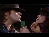 Udo Lindenberg &amp Helen Schneider - Baby wenn ich down bin 1980