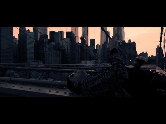 RAF Camora - BYE BYE [Official Video] (prod. by RAF Camora Hamudi The Royals)