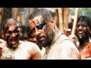 Raavanan Kodu Poatta Video A R Rahman Vikram Aishwarya Rai