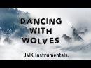 🔊 Dancing With Wolves - Emotional Mystic Pop Dancehall Radio Type Beat Instrumental
