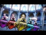 【MMD】Gishinanki / 疑心暗鬼 【Rin,Miku,Teto,Luka,Haku】