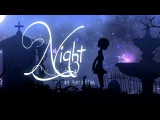 Anna Blue - Night  (Official Music Video)