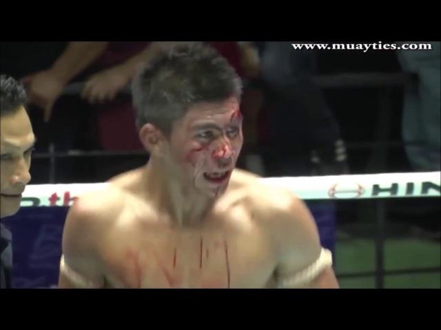 Кровавый бой на Люмпини в 2015 году rhjdfdsq ,jq yf k.vgbyb d 2015 ujle