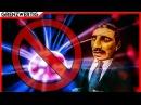 🚫Die Verbotenen Frequenzen deren Geheimnis!😱 Nikola Tesla kannte es Du