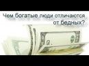 Прогноз ТОТО на 20.10.2017 Рубрика Тотализатор за 1$
