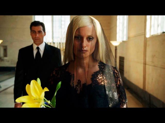 Американская история преступлений: Убийство Джанни Версаче (2 сезон) (2018)