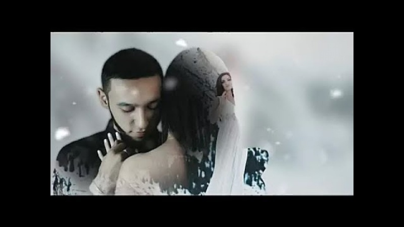 Babek Mamedrzaev - Ты читаешь Библию, а я Коран. Вот и долгожданная ПРЕМЬЕРА!