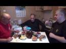 Радиоактивные выбросы честь офицера Кухонная политика выпуск 1 12 11 2017