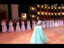 Aida Garifullina⭐♫ Je Veux Vivre aus Romeo et Juliette von