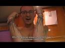 Честер Беннингтон любил жить, петь и смеяться Часть 10 Chester Bennington, Linkin Park