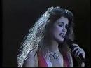 LUCIA MENDEZ │Noches de Cabaret (COMPLETO)