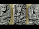 Bilinmeyen Türk Tarihi (Hakkari Mezar Taşları)