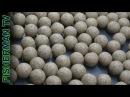 Уловистые бойлы Хлебные пылики своими руками Видео 4К