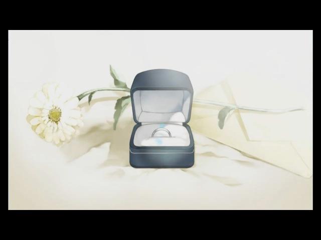 Fubuki Marriage