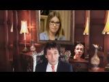 Скандал! Ксения Собчак, Максим Галкин и Алексей Панин! Голосуй против всех...