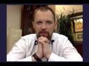 Марафон по астрологии «Совместимость» 28 03 17 01 04 17 День 1