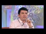 Клинический психолог,  Валентин Денисов-Мельников. Секс видео со вписки в Архенгельске. Развлечения детей, подростков. Помощь родителям.