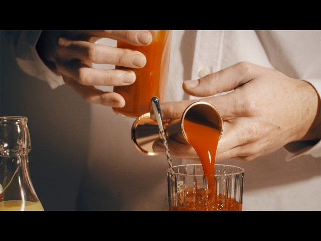 Journal19 | Cocktail Tiime | Bloody Mary
