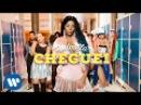 Ludmilla Cheguei Clipe Oficial