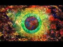 Creative.Abstracte kunst.Deel een./Космические этюды.Часть первая.