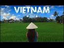 GoPro HERO 5 AMAZING VIETNAM TRIP Travel 2017