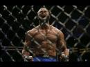 Tyron Woodley vs Nate Diaz UFC 219. Trailer/Highlights