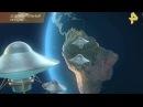 Созвездие Ориона как родина землян. Планы Богов. НЛО. Пришельцы. Документальный ...
