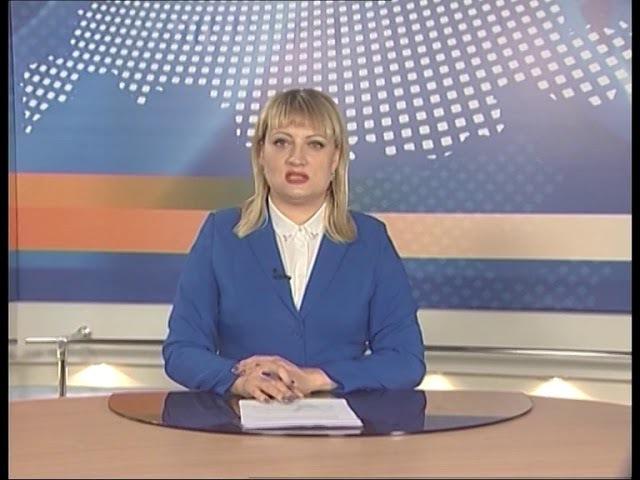 Сюжет от 22.11.17 «Проводы белых ночей» - Стерлитамакское телевидение