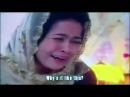 Чудеса Аллаха Девушка пнула коран Наказание Аллаха