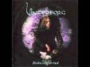 VINTERSORG Hedniskhjärtad EP 1998 full album HQ