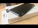 Защитная Броня для Samsung Galaxy S8 | S8 и Galaxy Note 8 (пленка galaxy s8, стекло samsung s8)