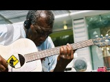 Bring It On Home To Me Playing For Change Song Around The World