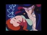 MiraiDuB Bishoujo Senshi Sailor Moon  Красавица-воин Сейлор Мун - 19 серия (MVO)