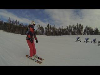 Хвалынск | Skiboards 11/02/2017