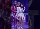 YEIN 161119 러블리즈Lovelyz 정예인 - 안녕Hi~, 블레이드앤소울 2016 월드 챔피언십 in 영화의 전